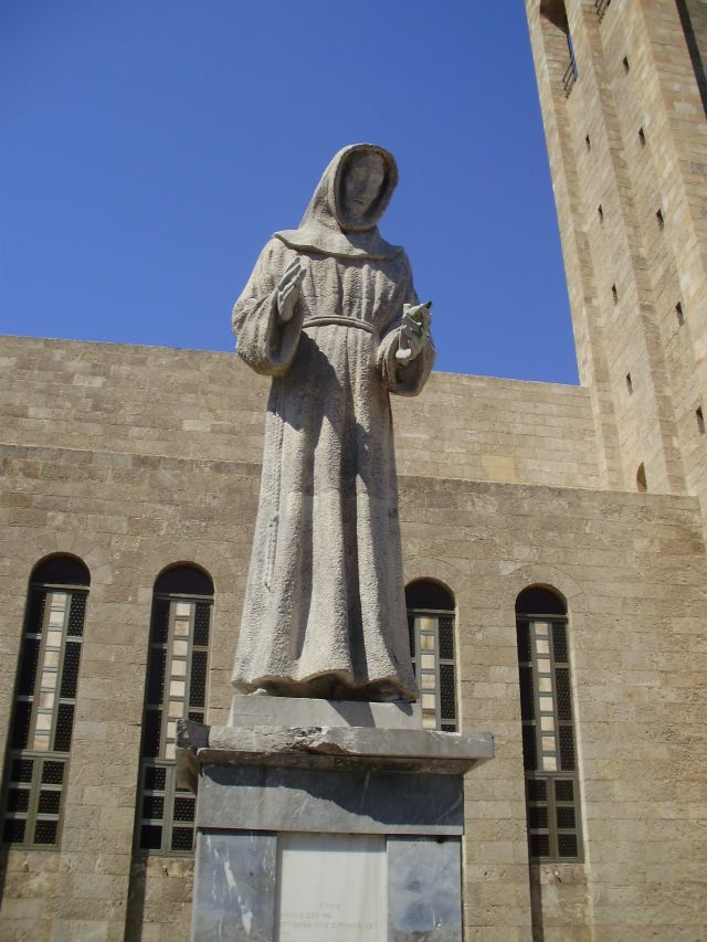 Francis_of_Assisi_in_Rhodes_P8220652
