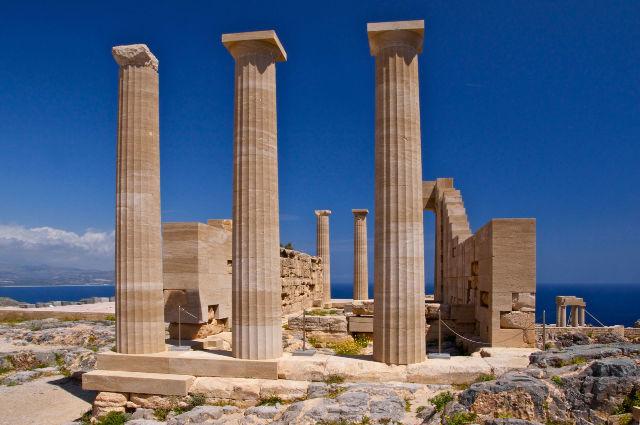 Acropolis_Lindos_Rhodes_1