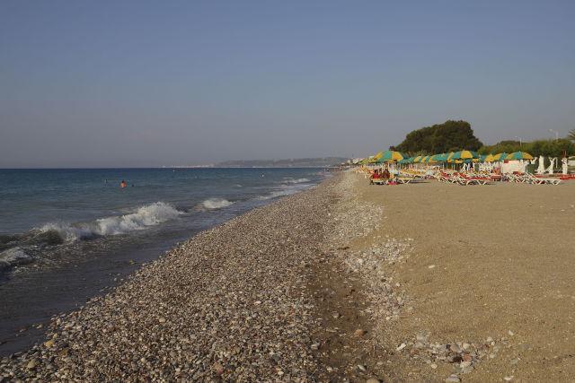 Rhodes_Kremasti_06-13_Beach1
