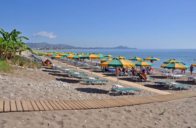 Rhodos_Kolymbia_Beach_R01