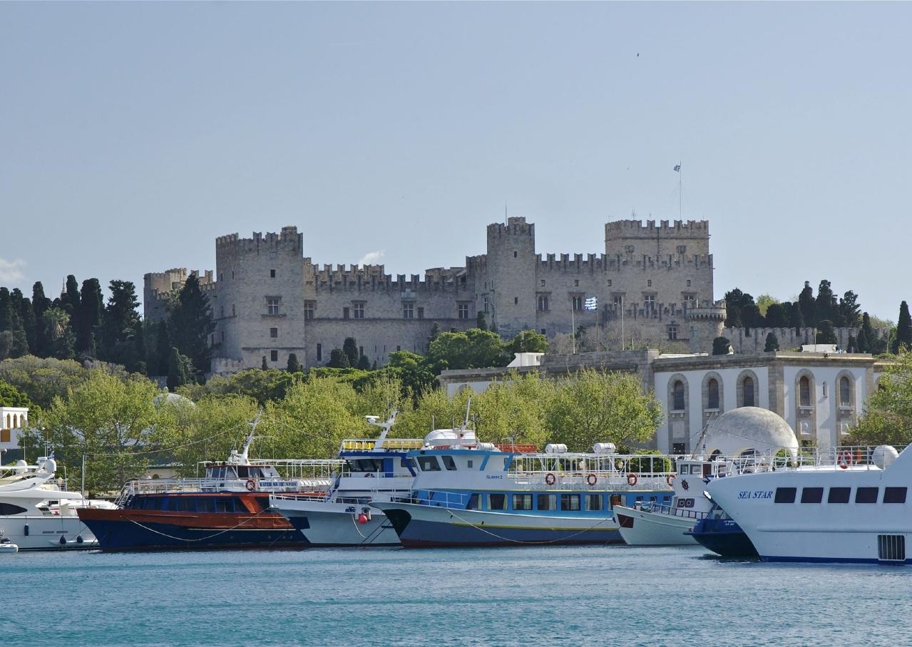 Palace_Grand_Master_Rhodes