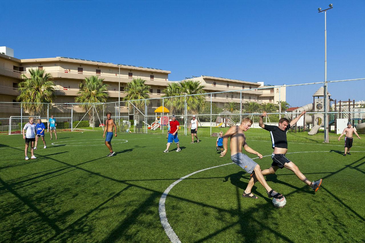 5x5_footbal_court1