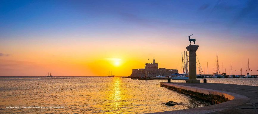 City-of-Rhodes-Rodos-Palladium-Elysium-Resort-WEB-30